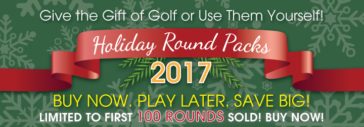 holiday-rounds-website-banner